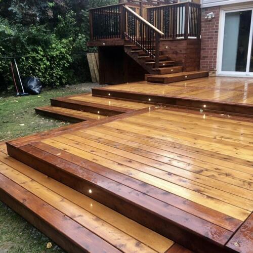 deck reno lights 1