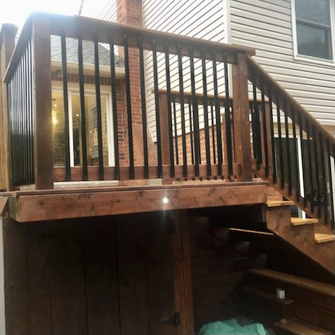 outdoor deck stair reno4