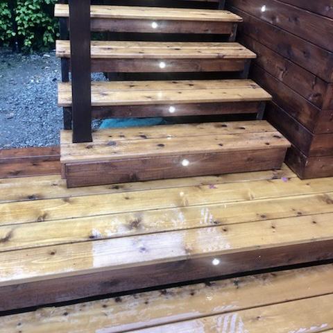 stairs reno 88