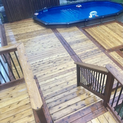 stairs reno deck 10