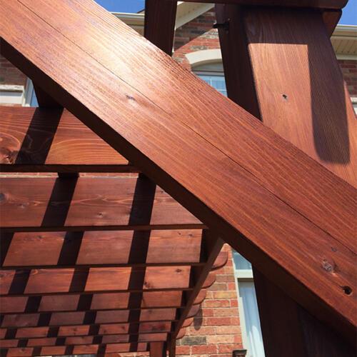 pergola stair backyard combo in woodbridge_0004_IMG_4708