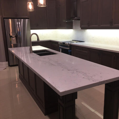 sonce homes full kitchen renovation_0000_IMG_E0533