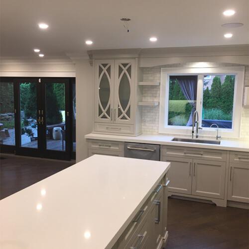 sonce homes full kitchen renovation_0001_IMG_E0531