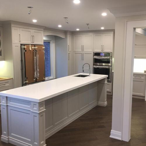 sonce homes full kitchen renovation_0002_IMG_E0530