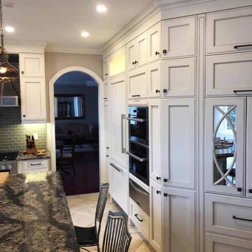 sonce homes full kitchen renovation_0003_IMG_E0529