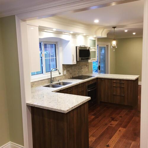 sonce homes full kitchen renovation_0004_IMG_E0528