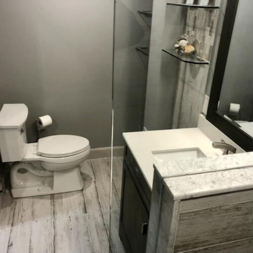 bathroom  toilet  reno 8