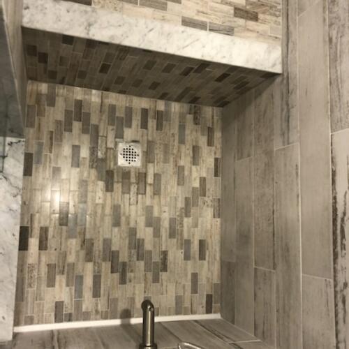 bathroom shower 4